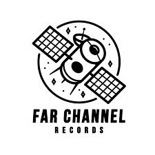 far channel