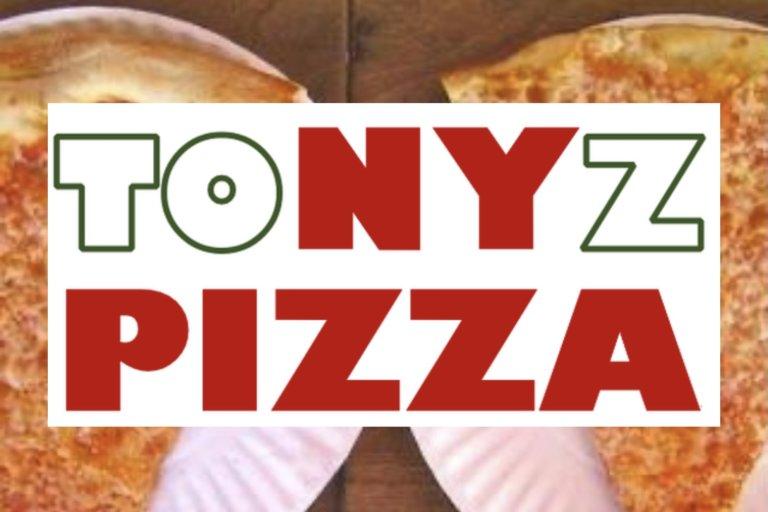 tonyzpizza